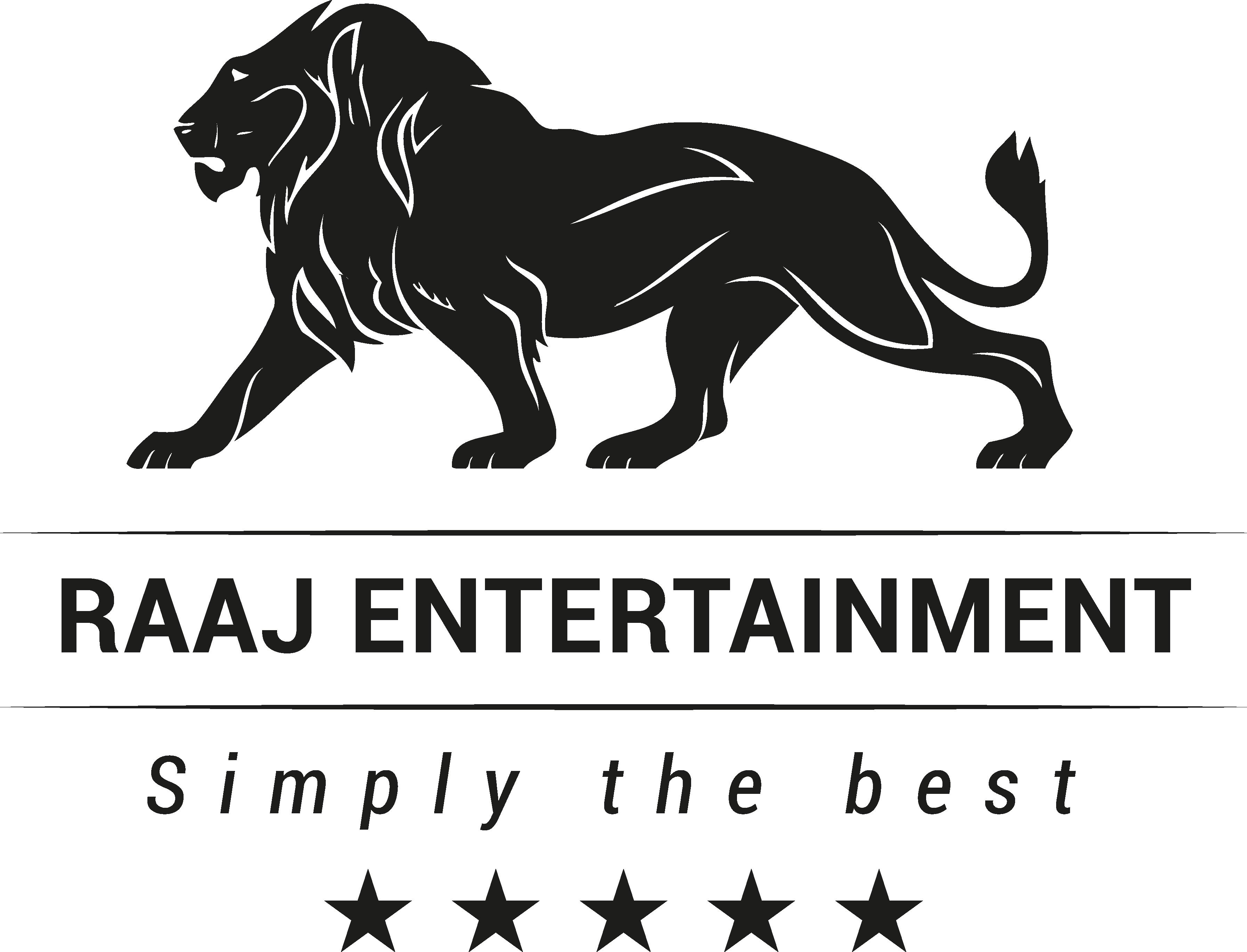 Raaj Entertainment