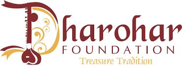 Dharohar Foundation
