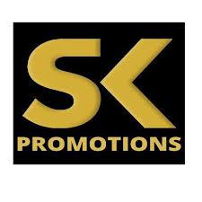 SK Promotions