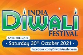 Diwali Festival 2021